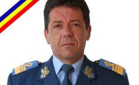 Pilot Sibiu