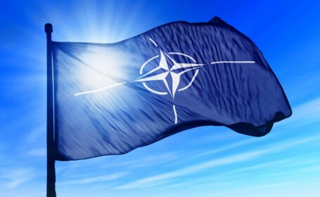 Forta de Reactie Rapida a NATO a inceput antrenamentele
