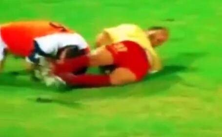 Kuwait fotbal
