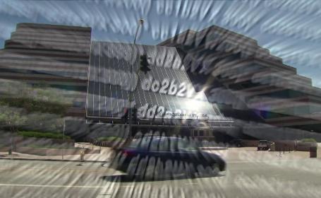 Casa Alba ia atitudine dupa atacul informatic care a lovit Sony Pictures. \