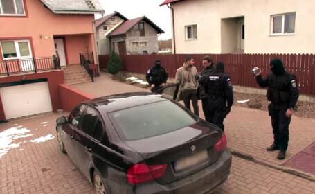 Tribunalul Suceava a respins cererea DNA de arestare preventiva a sefului SIPI Suceava. Ce acuzatii i se aduc