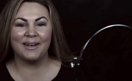 Maria Malone-Guerbaa
