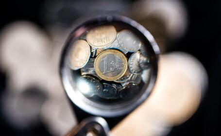 Lei Euro