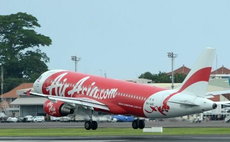 Cutiile negre ale avionului AirAsia prabusit in Marea Java au fost gasite. Unde se afla ele acum