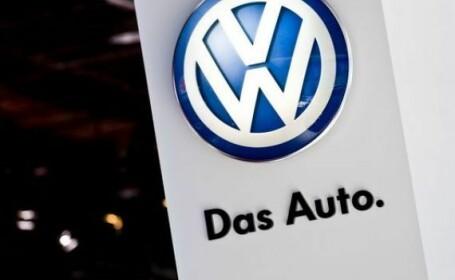VW dă 10.000 euro celor care au mașini diesel. Ce trebuie să facă pentru a primi banii