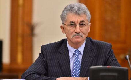 Aviz favorabil pentru arestarile lui Catalin Teodorescu si Ioan Oltean, deputatul acuzat ca a luat spaga in biserica