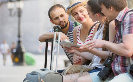 Ce castiga Romania din conflictul dintre Turcia si Rusia. Planuri pentru cei 6 milioane de potentiali turisti \