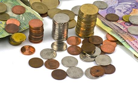 ANAF a publicat lista micilor datornici. Cum puteti verifica daca sunteti printre cei 145.000 de contribuabili cu restante