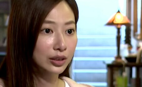 O stire falsa i-a distrus viata. Drama prin care a trecut acest model din Taiwan dupa ce a devenit meme pe internet