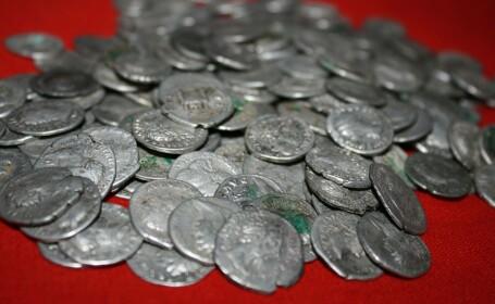 monede Neamt