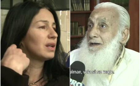 Mama si imamul romanului acuzat de propaganda ISIS. Cum a ajuns tanarul sa fie \