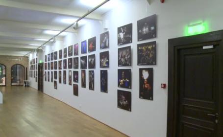 expozitii foto Colectiv