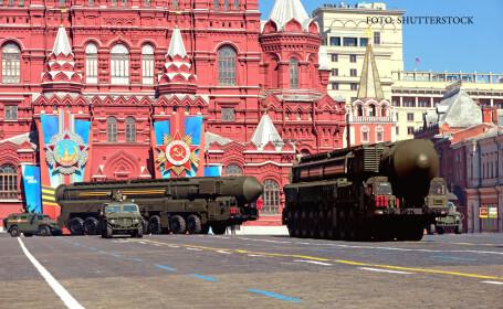 rachete intercontinentale rusesti