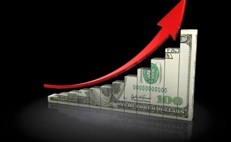 Dolarul puternic a dus la scaderea profitului H&M, desi vanzarile au crescut
