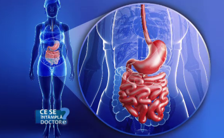 Primele simptome ale ocluziei abdominale. Ce regim alimentar trebuie evitat si recomandarile medicilor