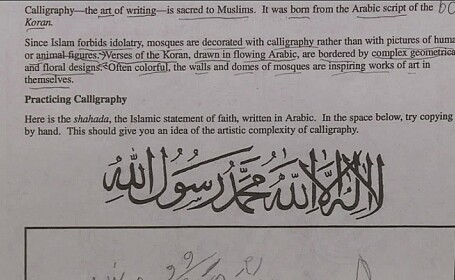 tema islamista
