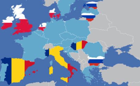 cover prima harta romani UE