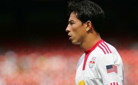 Fostul fotbalist Alfredo Pacheco, ucis cu focuri de arma. Politie: \