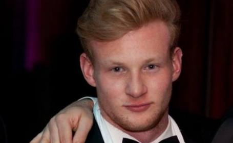 Student la Oxford in varsta de 22 de ani, gasit mort intr-o statiune de schi din Franta. Ce ar fi patit