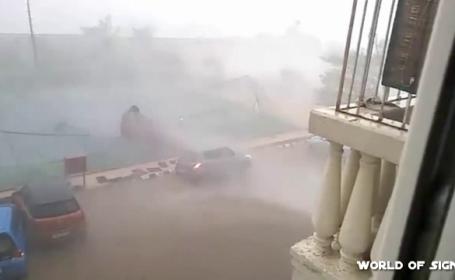ciclon vardah