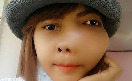 Jennie Yoo