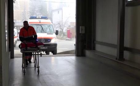 Fostele directoare de la Ambulanta Brasov, condamnate pentru ucidere din culpa. Ce legatura au cu moartea unei femei