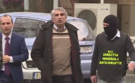 Cazul chirurgului Gheorghe Burnei se complica: \