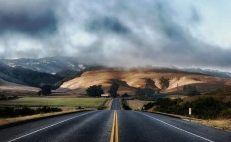 Mai rau ca in Romania. Tara din UE care inaugureaza astazi o autostrada inceputa in urma cu 54 de ani