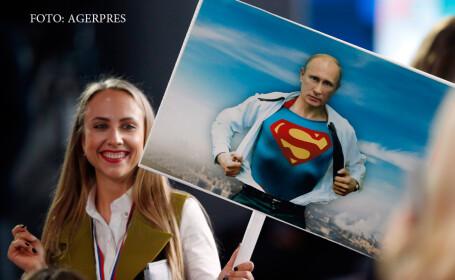 conferinta de presa Putin