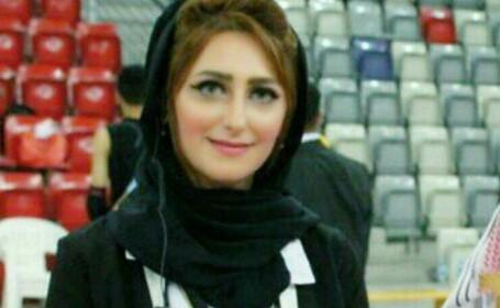jurnalista impuscata in cap