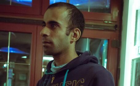 Pakistanezul retinut din greseala dupa atacul din Berlin a povestit ca se teme acum pentru viata lui: \