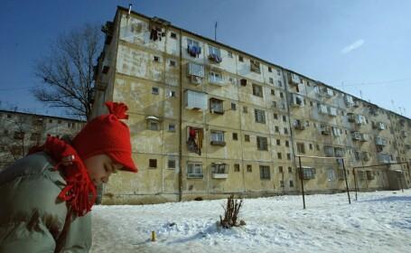 România ar putea avea doar 11 milioane de locuitori în 2060. Ilfov, singura zonă care creşte