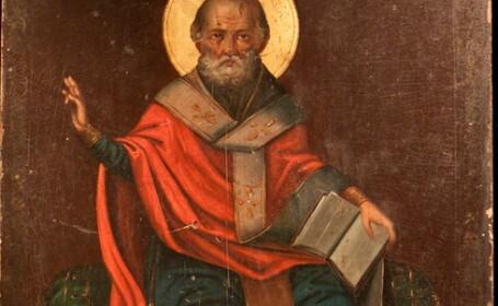 Sfântul Nicolae, tradiții și obiceiuri. Cine sunt ajutoarele lui Moș Nicolae si originea nuielelor