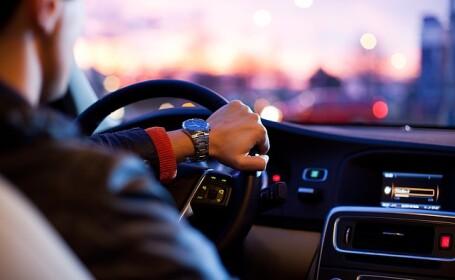 Ce amenzi vor plăti șoferii în 2018. Decizia luată de Guvern