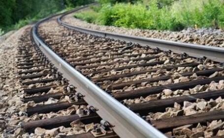 trafic feroviar