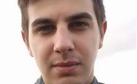 """Închisoare pe viață pentru britanicii care au ucis un român """"pentru că a fost distractiv"""""""