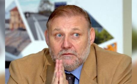 Răzvan Murgeanu