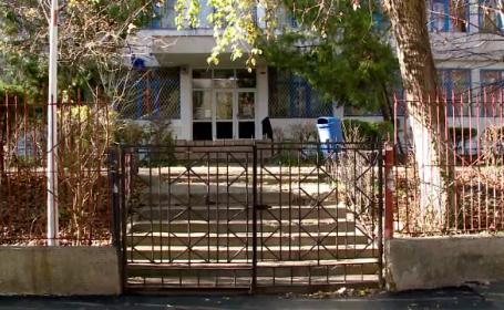 școală Constanța