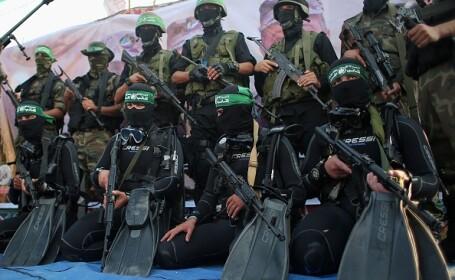 Un angajat al Consulatului Franței, acuzat că transportat ilegal arme în Cisiordania