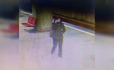 crima metrou