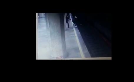 metrou costin georgian