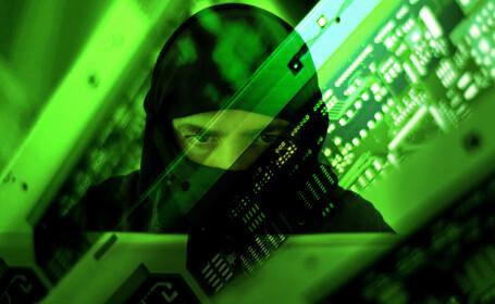 Terorism online