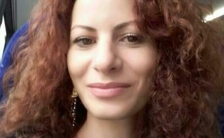 Învățătoare din Iași acuzată de o mamă că i-a lovit copilul bolnav de epilepsie