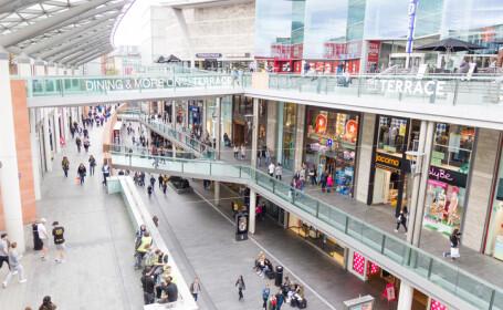 Program mall-uri și supermarketuri de Crăciun. Unele centre comerciale vor fi închise pe 25 decembrie