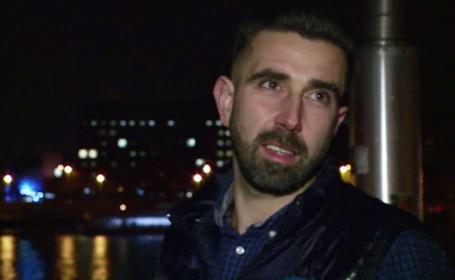 Românul care și-a deschis o afacere de 1 milion de euro la Budapesta, în turism