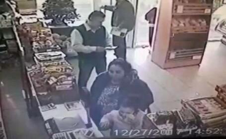 furt magazin resita