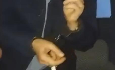 suspect impuscat chisinau