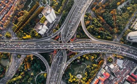 Tot mai multe orașe din lume interzic mașinile. Cele mai multe sunt din Europa