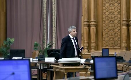 Patru ambasade îi transmit lui Florin Iordache că au propriile servicii de traducere