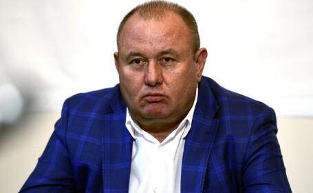 Ion Mocioalcă